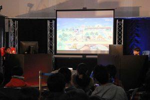 201904011443260 l 300x200 - eスポーツ大会で「任天堂のゲーム」を使用