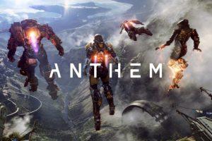20190403 88845 header 696x392 300x200 - 悲報、 Anthemの開発は6年半のうち、本開発は12か月~18か月だった