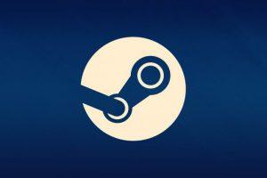 20190406 89164 header 696x464 300x200 - 欧州委員会、Steamの「おま国」は独占禁止法違反であるとの見解示す