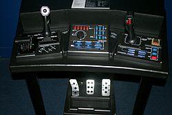 3 8 - 「ゲーム機のコントローラー最強」って何よ?