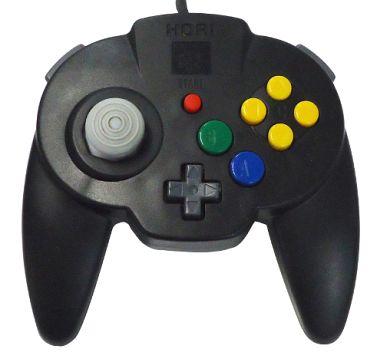 4 4 - 「ゲーム機のコントローラー最強」って何よ?