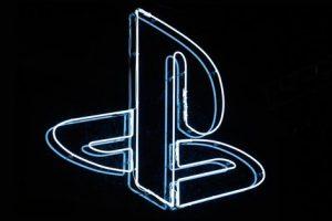 4xvndhCw 300x200 - PS3のCELL開発者、PS5の開発で復帰!!