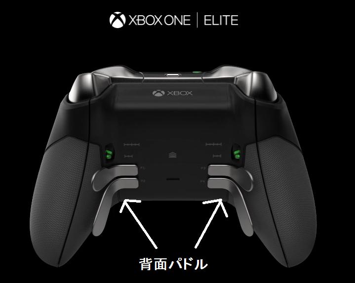 5 - 「ゲーム機のコントローラー最強」って何よ?