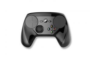 6 1 300x200 - 「ゲーム機のコントローラー最強」って何よ?