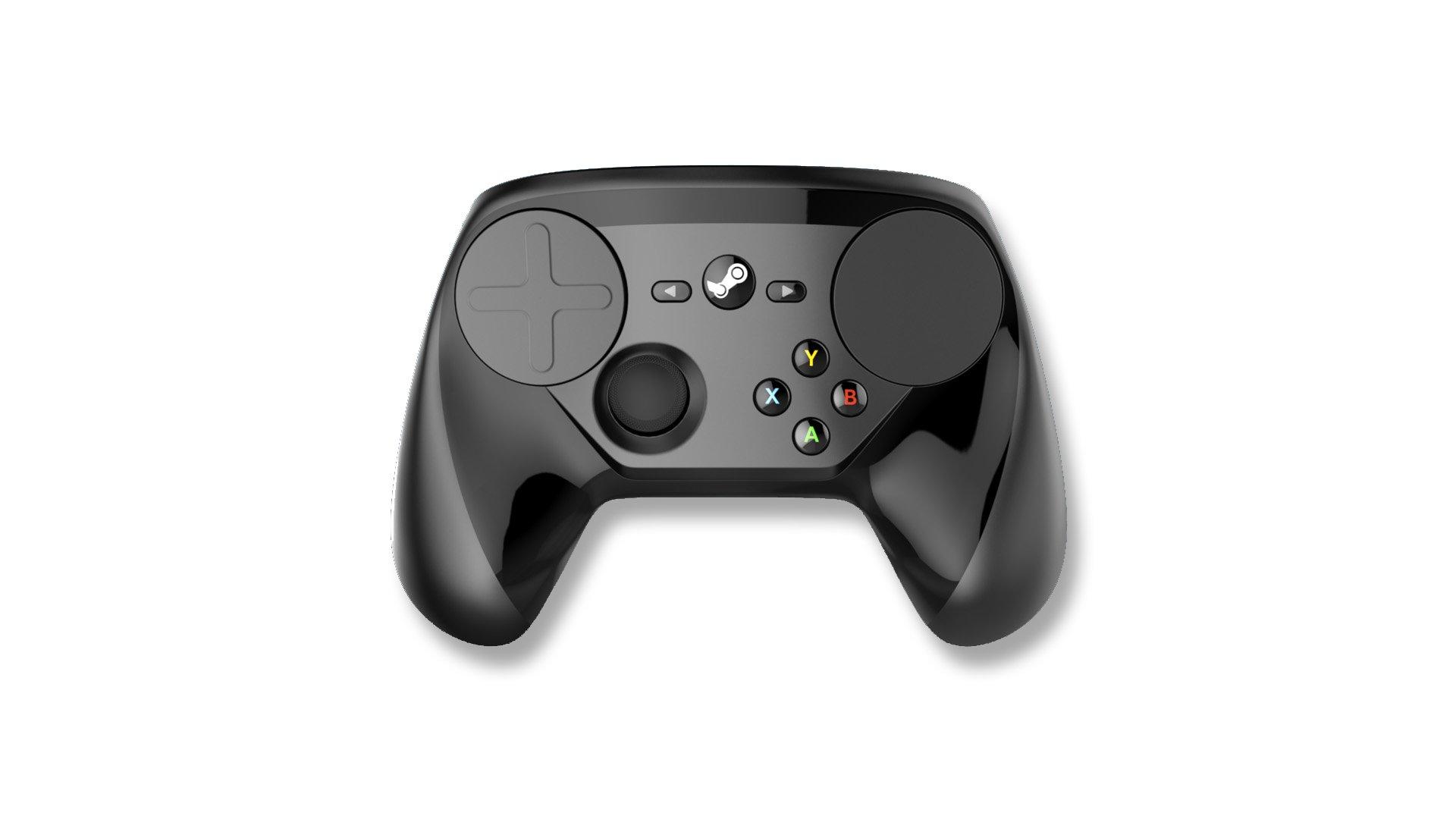 6 1 - 「ゲーム機のコントローラー最強」って何よ?