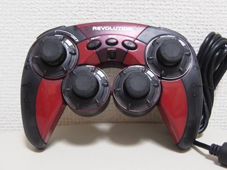 8 1 - 「ゲーム機のコントローラー最強」って何よ?