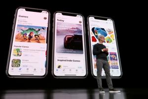 Apple Event Arcade 300x200 - 【Android終了】Apple「Androidにゲームを出さない開発者には補助金を出す」