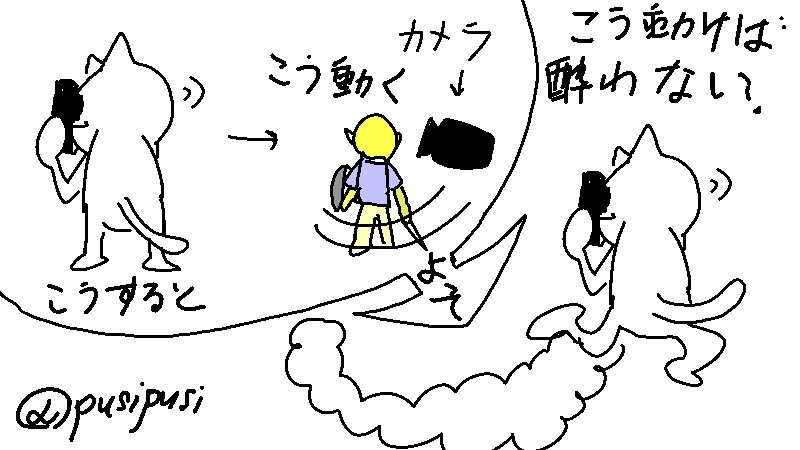 D5FNbgNUcAAbtSy - 【Nintendo Switch】ゼルダVRがフレームレートガタ落ちで酔いまくるクソ仕様だとネットで阿鼻叫喚