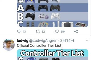 KC0Ok7f 300x200 - 箱1コン>Switchプロコン(別売り)>>>デュアルショック4>>>>>Joy-Con