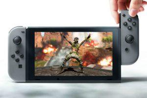 NDgwa9epY7dy3KiCGhNB7g 970 80 300x200 - EA、Apex LegendsのSwitch版発売の可能性を示唆