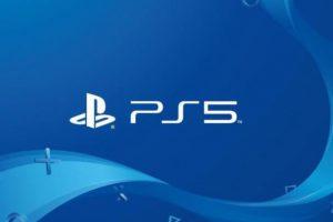 PS5 Playstation5 300x200 - 【速報】プレイステーション5、詳細キタ━━━━(゚∀゚)━━━━!! 化物スペック!!