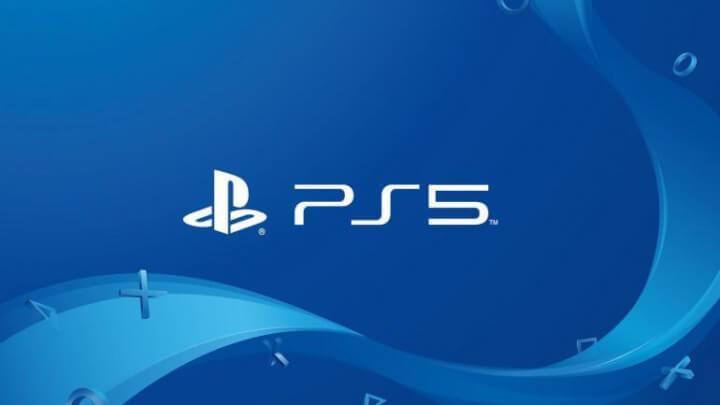 PS5 Playstation5 - 【速報】プレイステーション5、詳細キタ━━━━(゚∀゚)━━━━!! 化物スペック!!