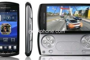 Sony Xperia Play 2 igeekphone 1 300x200 - 【速報】ソニー新型ゲーム機XperiaPlay2を今年発売 演算600Gflops超とSwitch携帯モードの4倍の性能