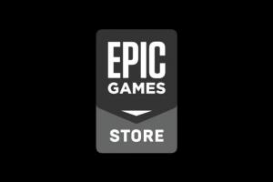 f81fd2e4c52864042852c112ce927ae2 13 300x200 - 【PCゲーム】 「Steamのショバ代30%は悪」 と、元社員がぶっちゃけてしまう