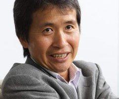 kimura 240x200 - ゲーム開発者「海外の客はバグやUIの不満の改善案をどんどん出す。日本の客は『不完全なものを出しやがってふざけるな』と怒鳴るだけ。」