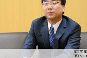 okSNh Xi 300x200 - 【悲報】任天堂古川社長、ストリーミング型分野への参入は当面ない