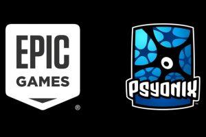 299780 300x200 - 【Steam信者悲報】Epicゲームズ、超大型タイトル「ロケットリーグ」の開発を丸ごと買収 短期的にはSteam版も継続
