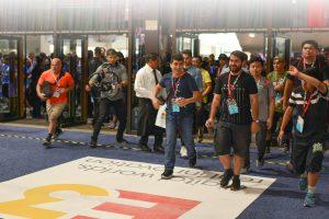 D50sGb5UcAAy MQ 300x200 - 【朗報】とうとう今週、E3公式からイベントの詳細が明かされるわけだが