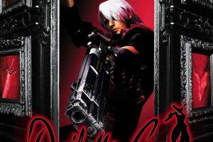 D55HMyyXsAMVZ1K 300x200 - 【カプコン】Switch『Devil May Cry』、今夏発売決定