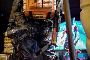 D7LG3yjV4AAT33W 300x200 - 【朗報】小島監督が謎ゲー「デスストランディング」のUIについてツイート