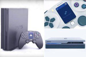 D7abOYjVsAAQwR6 300x200 - SIE「PS5は1~4のディスクも遊ぶことができます!」←これ