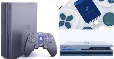 D7abOYjVsAAQwR6 384x200 - SIE「PS5は1~4のディスクも遊ぶことができます!」←これ
