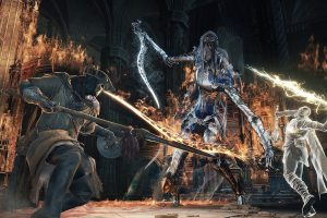 Dark Souls From Software new game E3 2019.optimal 300x200 - 【モノリス死亡】ゲームオブスローンズ作者とフロムソフトの新作がE3公開か!?