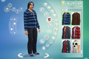OYaeCD1 300x200 - 【乞食速報】人生シミュレーションゲーム『The Sims 4』が無料配布中