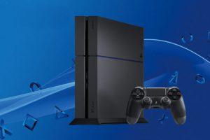 PS4 Shipments 04 26 19 300x200 - 『PS4』さん、ゲーム売上の45%がDL版だと判明! 未だにディスク版買ってる男の人って…