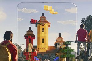 ba275 1186 ad6c454c cafce141 300x200 - Minecraft販売本数が1億7600万本突破。テトリスを超え「世界一売れたゲーム」に