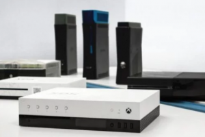 d099d886ed65ef765625779e628d2c5f 5 300x200 - PS5完全終了へ、次世代XBOXはZen3搭載の12コア24スレッドのモンスター