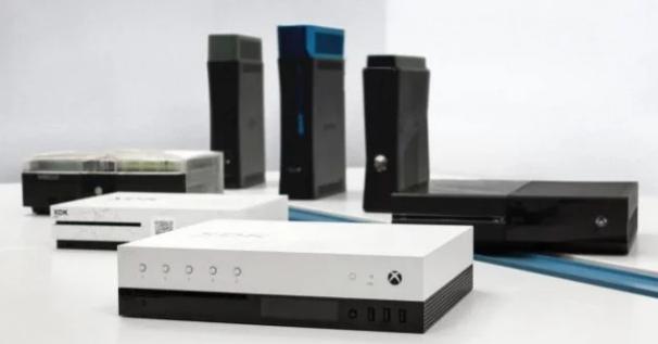 d099d886ed65ef765625779e628d2c5f 5 - PS5完全終了へ、次世代XBOXはZen3搭載の12コア24スレッドのモンスター
