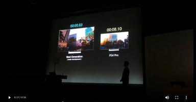 f81fd2e4c52864042852c112ce927ae2 18 384x200 - ソニー、PS4とPS5のロード時間を比較した動画を公開