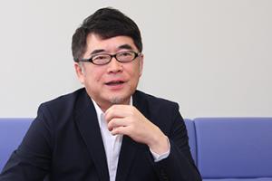 img01 300x200 - 【脱任】元任天堂の波多野氏、マーベラス社外取締役に