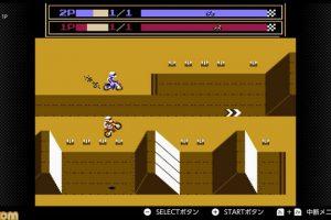 l 5cd243a00be9a 300x200 - Nintendo Switch に久々の超大作が登場、『VS.エキサイトバイク』