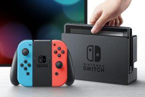 y 5cdd12547f1d4 300x200 - Nintendo Switchの国内累計販売台数が812万台を突破。PS4&PS4 Proの合算を上回る