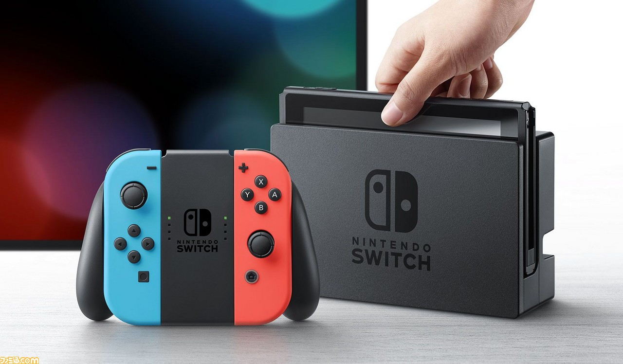 y 5cdd12547f1d4 - Nintendo Switchの国内累計販売台数が812万台を突破。PS4&PS4 Proの合算を上回る