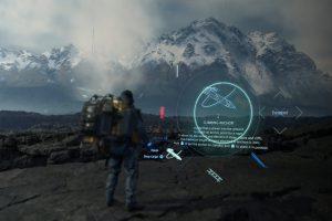 1 1 300x200 - 【ゲーム】小島監督「何もかも失った僕に、ゲリラゲームズが会社の全てとも言えるゲームエンジンを捧げてくれた」 結果・・・