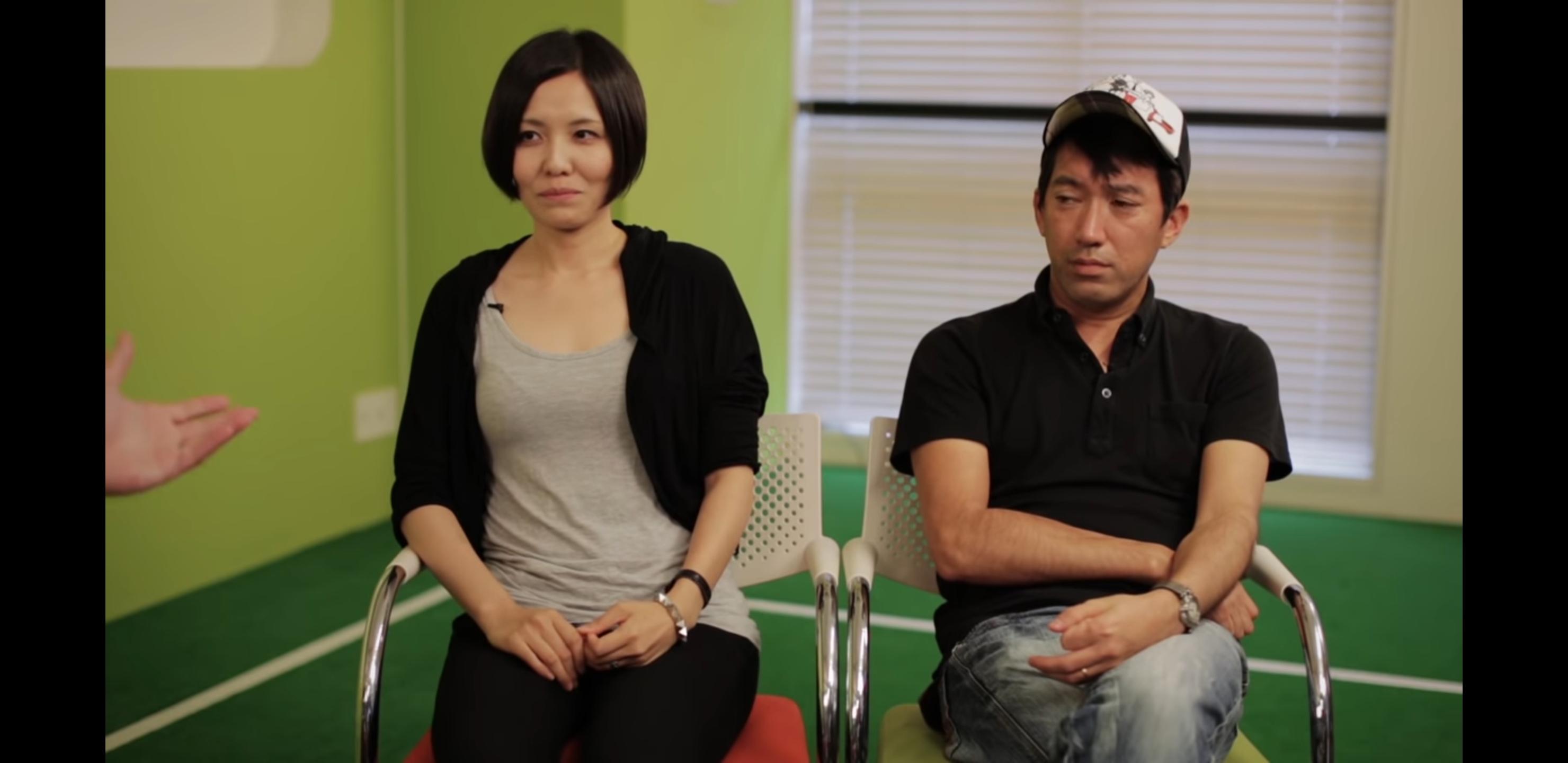 1 19 - 【画像】とある日本人女性、『E3』にてめちゃくちゃ注目を浴びてしまう 世界中でトレンドに
