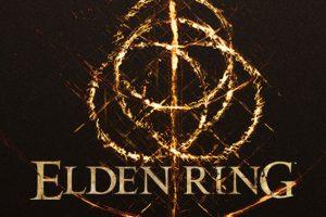 1 72 300x200 - 「『ダークソウル』を正当進化させたもの、それが『Elden Ring』です!」 と、フロム・ソフトウェアは語る