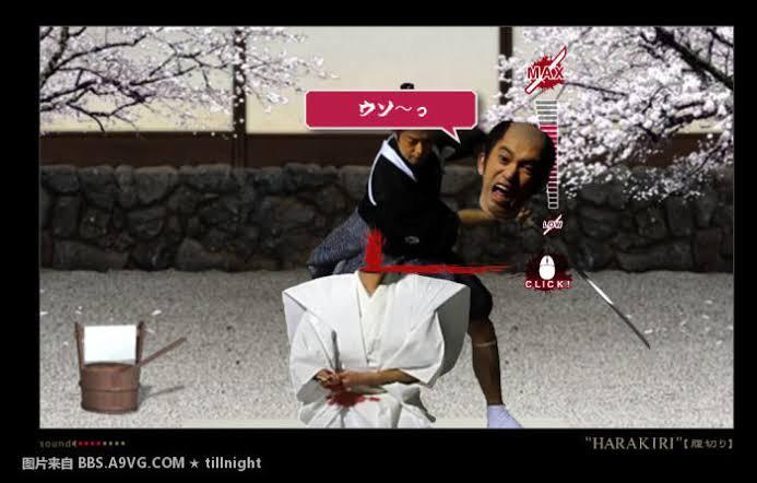 11b1L26 - 【画像】とある日本人女性、『E3』にてめちゃくちゃ注目を浴びてしまう 世界中でトレンドに