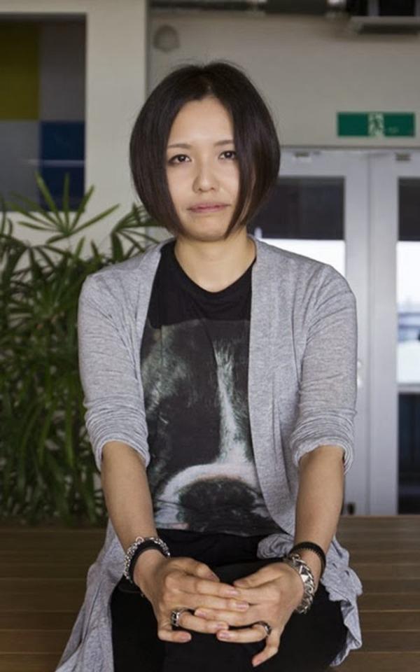 1560176747327 - 【画像】とある日本人女性、『E3』にてめちゃくちゃ注目を浴びてしまう 世界中でトレンドに