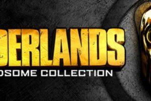 306259 300x200 - 【お得速報】ゲーム「ボーダーランズ」、Steamのセールで23,700円→610円