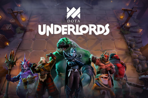 308428 300x200 - Valveが無料の新作カードゲーム『Dota Underlords』を発表。Steam/iOS/Androidで配信