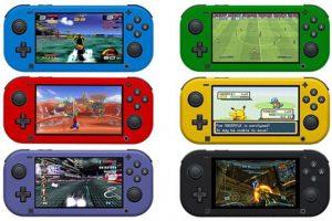 D8 c397UEAA8uR5 300x200 - 任天堂の次世代ゲーム機 Nintendo Smartすでに量産開始されている事が判明