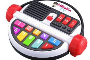 UG0z3YE 300x200 - バンダイ、誰でもヒカキンになれ『HIKAKINBOX』を8月3日に発売
