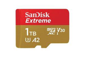dims 300x200 - スイッチの容量問題が解決してしまう 1TBのSDカードが登場!そのお値段は