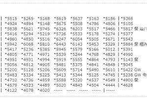 f81fd2e4c52864042852c112ce927ae2 24 300x200 - 【悲報】人気ネトゲ「モンスターハンターフロンティア」突然のサービス終了告知 俺たちの12年間返して!(´;ω;`)