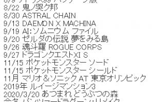 f81fd2e4c52864042852c112ce927ae2 28 300x200 - 【朗報】Nintendo Switch、ついに空前のゲームラッシュ