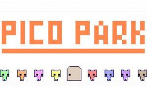 header 300x200 - 【朗報】 Switch版『PICO PARK』、一週間でSteamで出してた旧PICO PARKのダウンロード数を超える